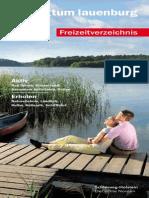 Freizeit_2015_lowres