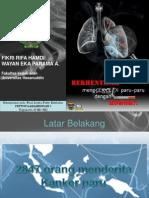 Presentasi Poster Pepton