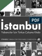 TURKISH A1