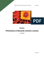 ProjetAntiMalware-courte.pdf
