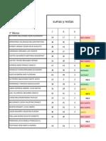 calculo mental sep 2013 al 17 06.xlsx