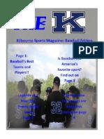 spring 2013 - baseball magazine final