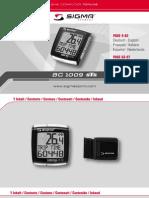 Cuenta KM Sigma.pdf