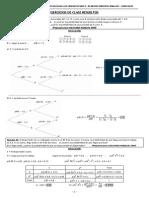 2 Bach Tema 5 Probabilidad Ejerc Resueltos Curso 08 09