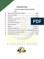 New Golfers program-Student manual.pdf