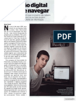 Aula 1_DESK_a_geracao_digital_nao_sabe_navegar-6.pdf