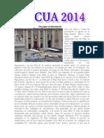 2014 - 05 - 03 de Mayo No Publicada
