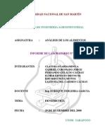 informe 2- DENSIDAD1