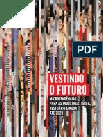 Vestindo o Futuro.pdf