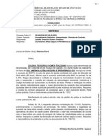 sentença 4.pdf