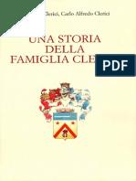 Una storia della famiglia Clerici