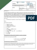 ANEXO_TPN9_problemaN3