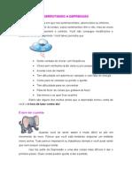 DERROTANDO A DEPRESSÃO.doc