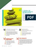sumarioEd58 revista project.pdf