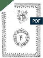 Συλλογή π.Χρίστου Κυριακοπούλου - Θεία Λειτουργία