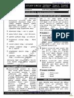 Current Affairs 2012-13 Shunmugam Ias Study Circle Head3