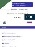 vhgpr_talk.pdf