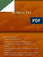 DEMENCIAS[2]