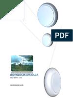 Informacion sobre estacione meteorologicas en sincelejo2.docx
