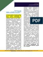 Informativo 2 2014