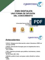 tesis-digitales-una-forma-de-difusin-del-conocimiento-3383