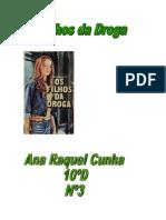 Ficha de leitura nº1-Raquel Cunha