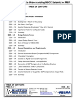 Understanding NBCC Seismic for MEP.pdf