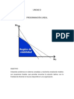 2 - PROG. LINEAL.pdf