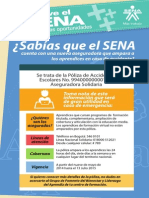 afiche_poliza diseño