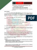 AUTORIZACI0O CERTIFICADO POSESION1