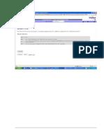 Informatica 8 Exam Paper_1