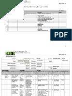 RA - Suncity Contracts Pte Ltd