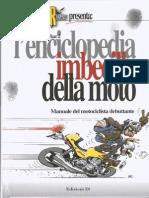 Enciclopedia imbecille della moto.pdf