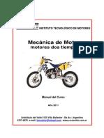 motos_2tps_7_8
