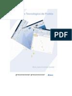 Manual TecladoOffice Ver2007