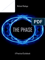 the_phase