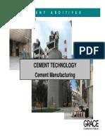 ctech02