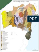 Zona BA Territorios 17102013