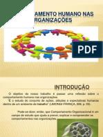 Compor. Humano Nas Organizações.05