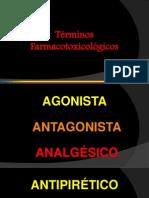 Terminología - copia.pptx