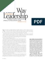 Third Way Leadership_NinaSimons