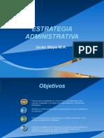 2459563 Clase Planificacion Estrategica Fase Analitica1 FASE 3