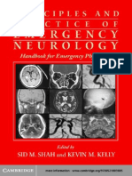 Merritts Neurology 13th Edition Pdf