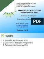 UFPI-Proj_VLSI_-_1-Sistemas_VLSI_e_PLDs_v1.6