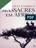 massacresafrica_wiriamu