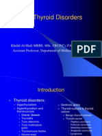 2727_Management of Thyroid Disorders (1)