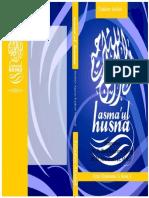 Asmaul Husna.docx