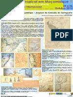 cartografia gulas
