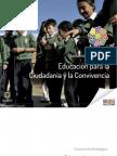 02 Lineamiento Pedagogico Educacion Para La Ciudadania y La Convivencia