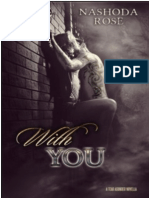 0.5 - With You